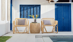 Avoid Summer Blues: Take Your Indoor Space Outdoors