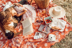 Cooking Up the Perfect Picnic Experience this Summer
