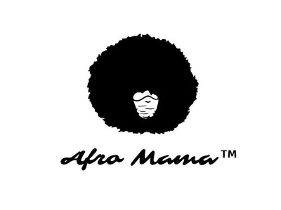 Face Masks by Afromama
