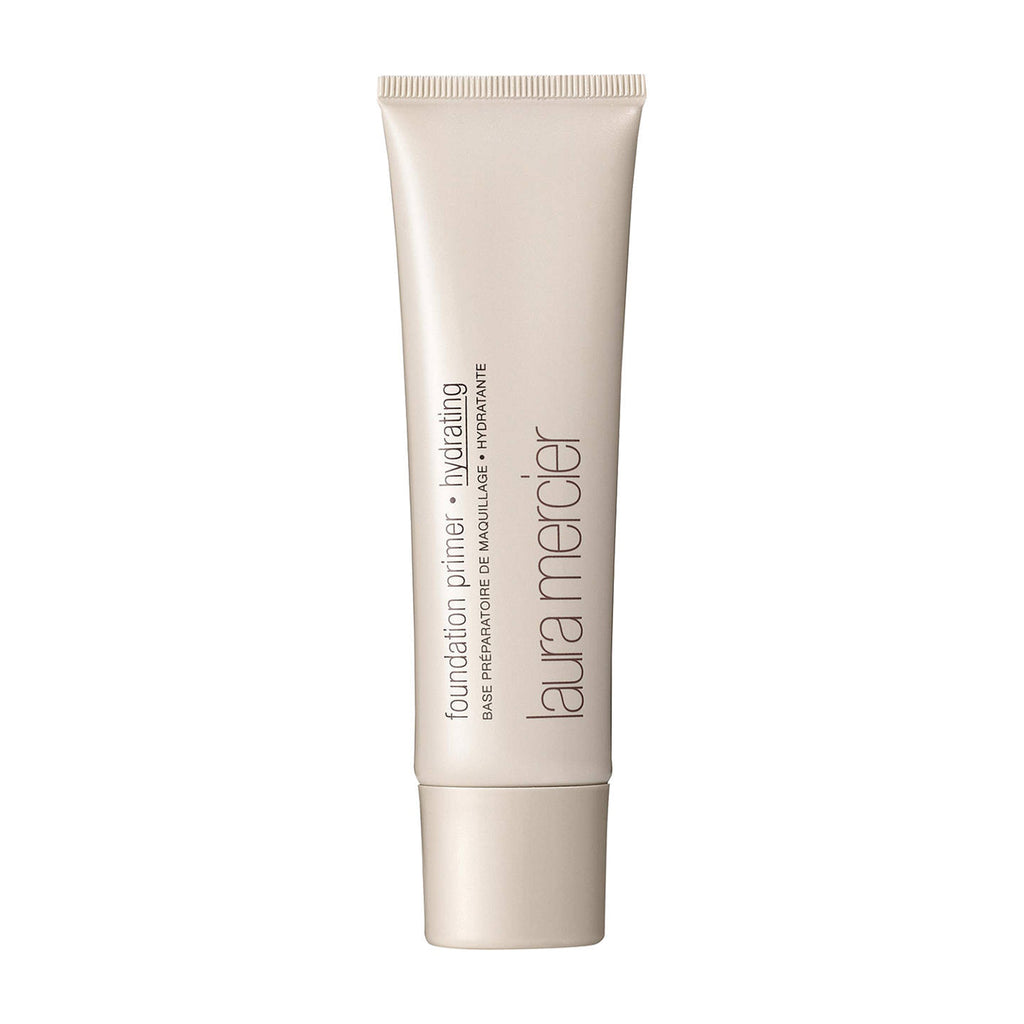 Laura Mercier Hydrating Foundation Primer 50ML
