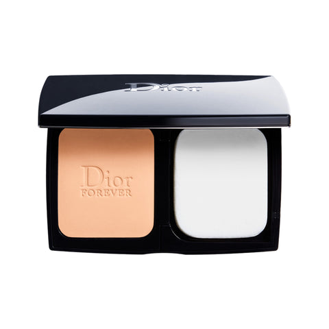 Dior Skin Forever Extreme Control 010 9G
