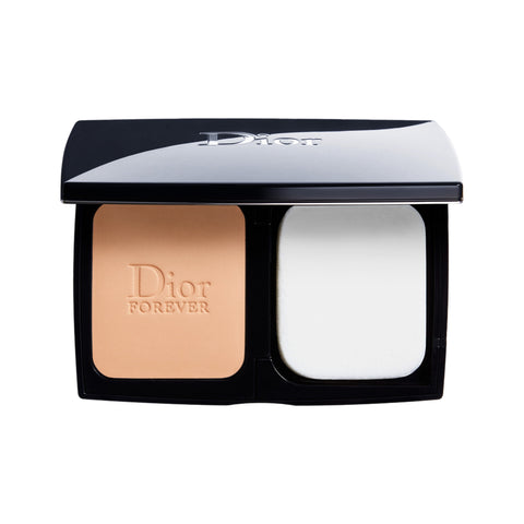 Dior Skin Forever Extreme Control 020 9G