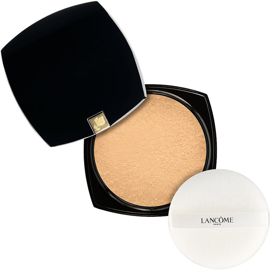 Lancome Majeure Excellence Loose Powder 03 25G