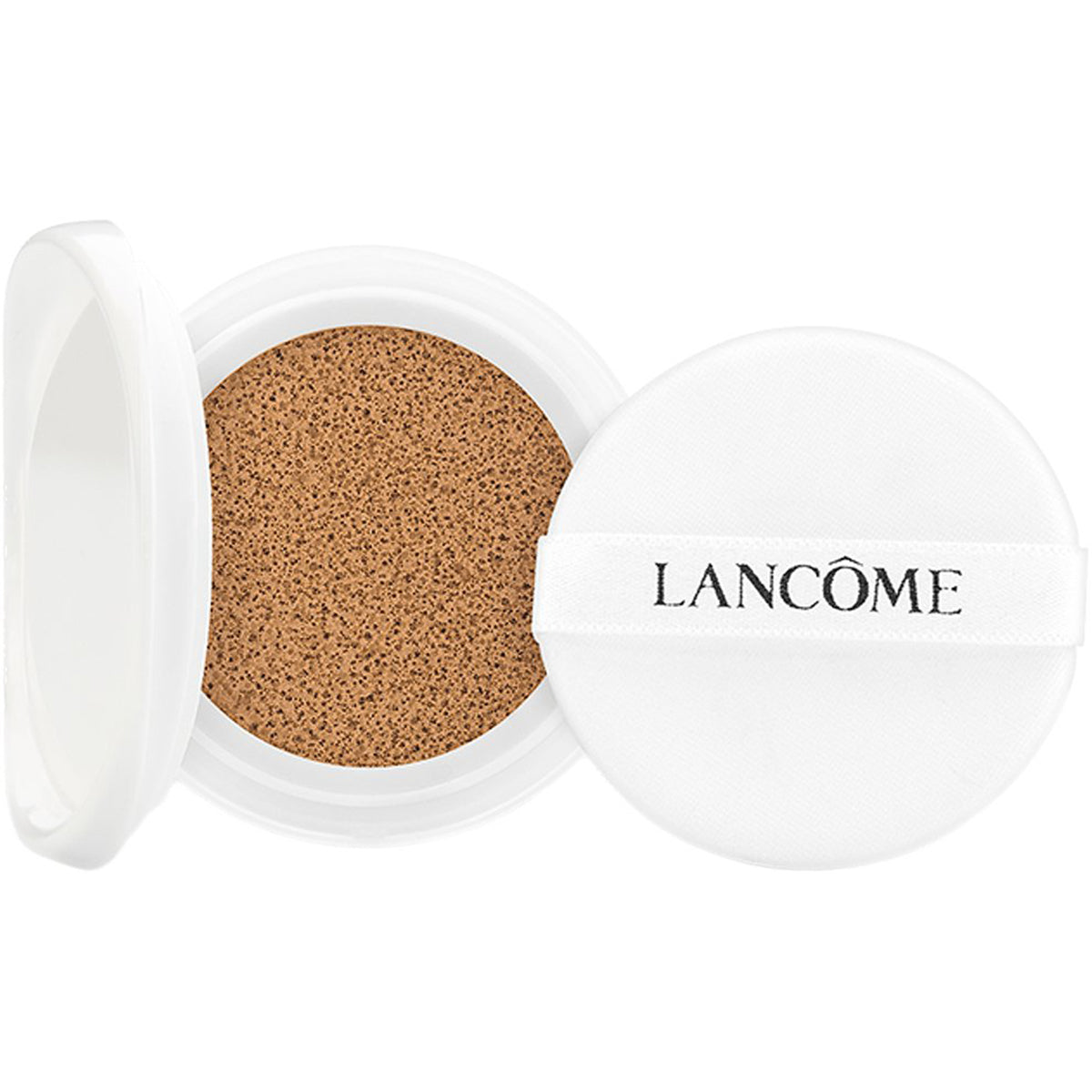 Lancome Miracle Cushion Refill 03 14G