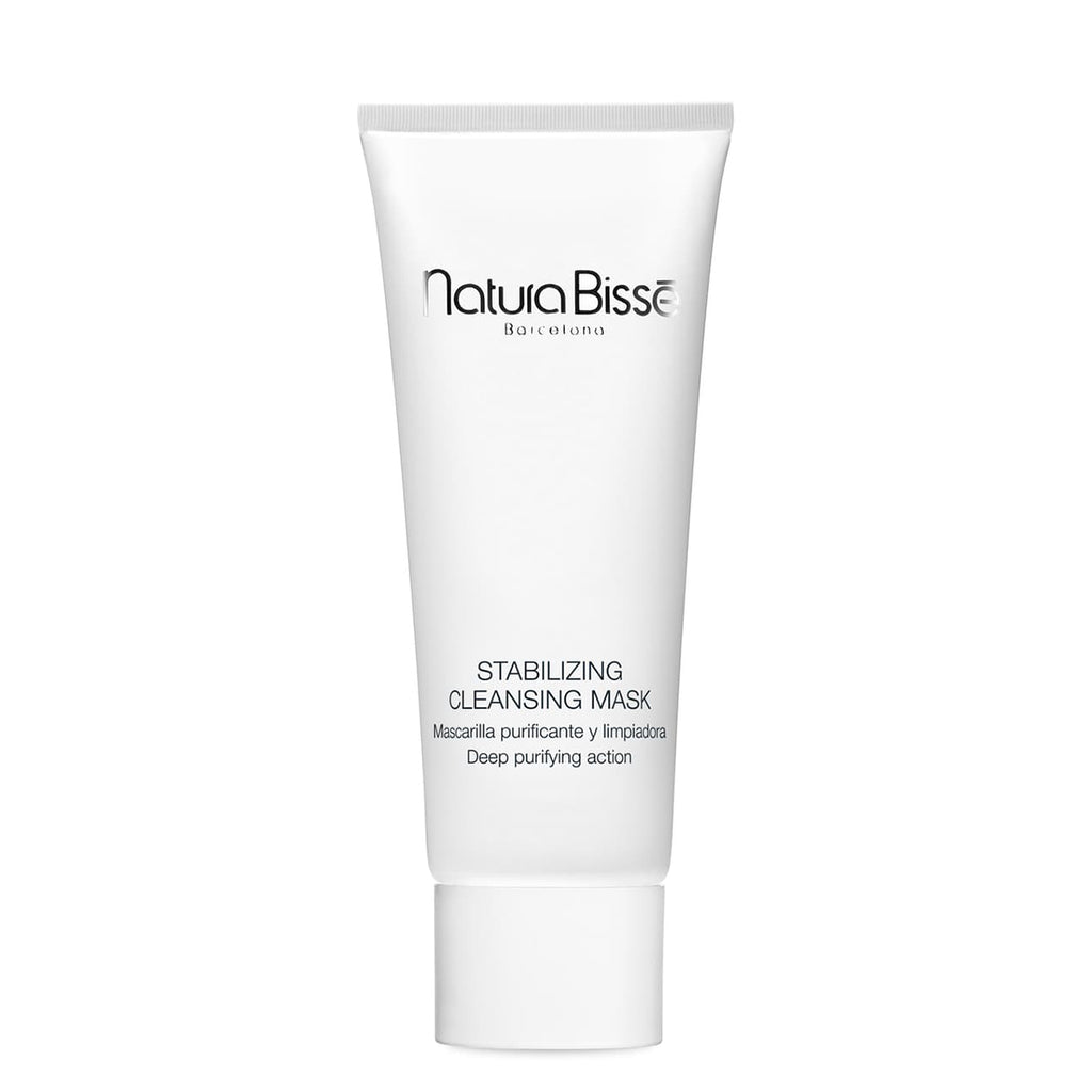 Natura Bisse Stabilizing Cleansing Mask 75ML
