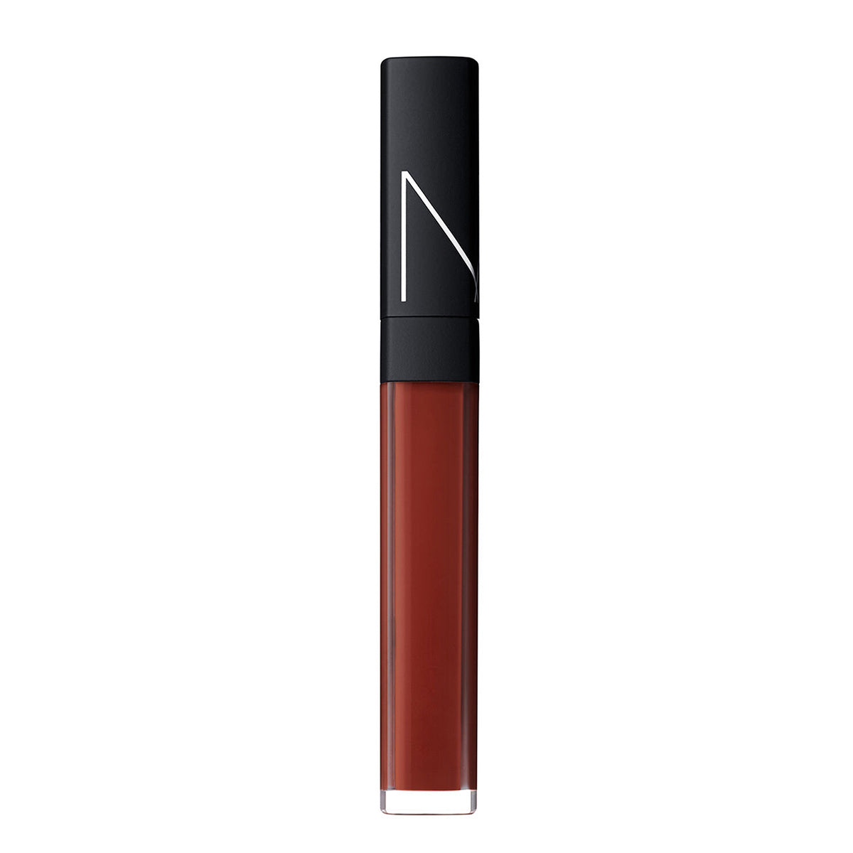 Nars Lip Gloss #Aragon 6ML