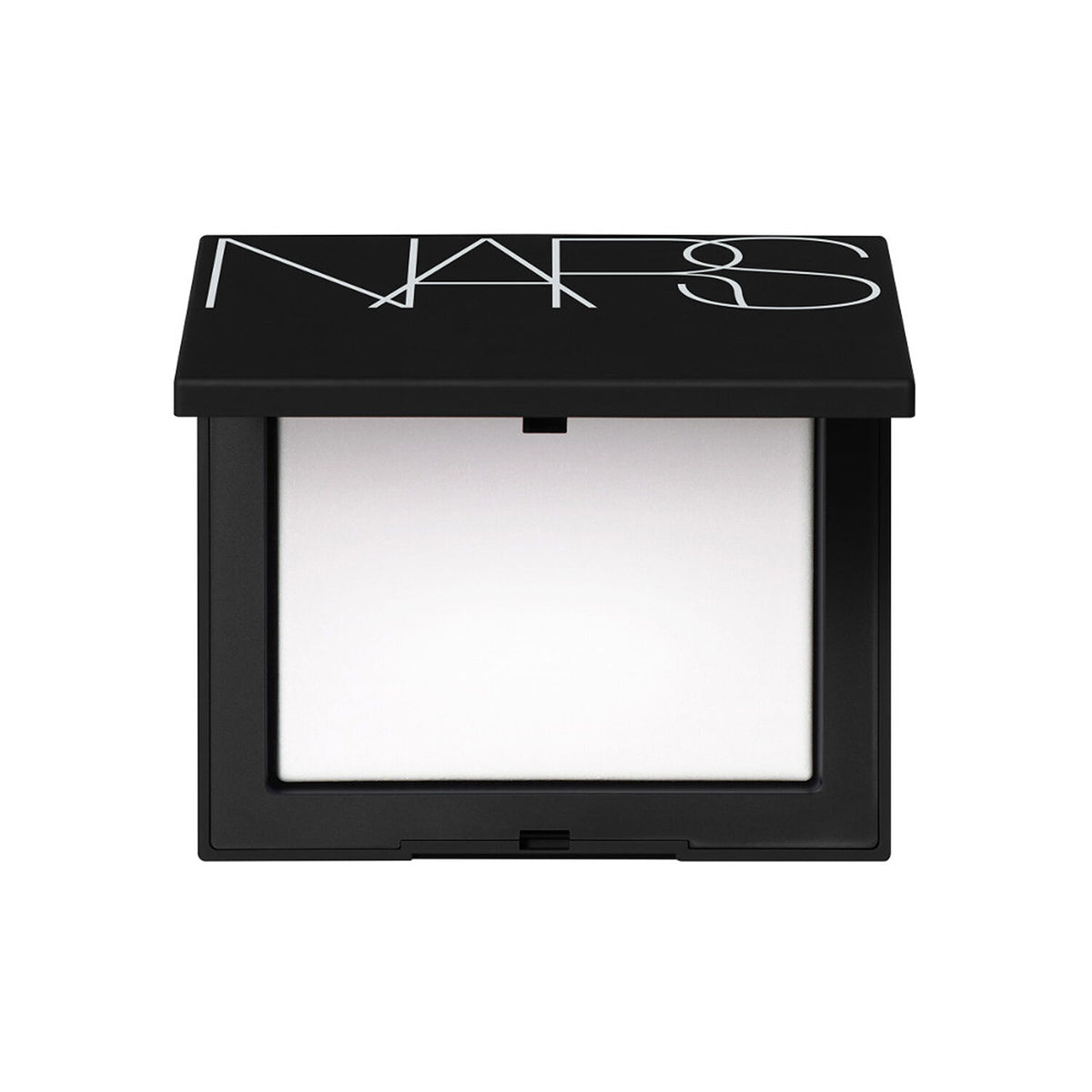 Nars Light Reflecting Pressed Powder 10G