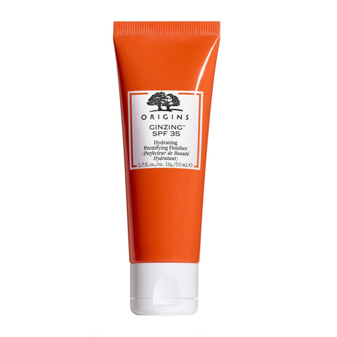 Origins Ginzing Hydrating Finisher SPF35 50ML