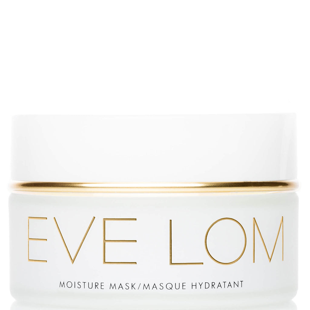 Eve Lom Moisture Mask 100ML