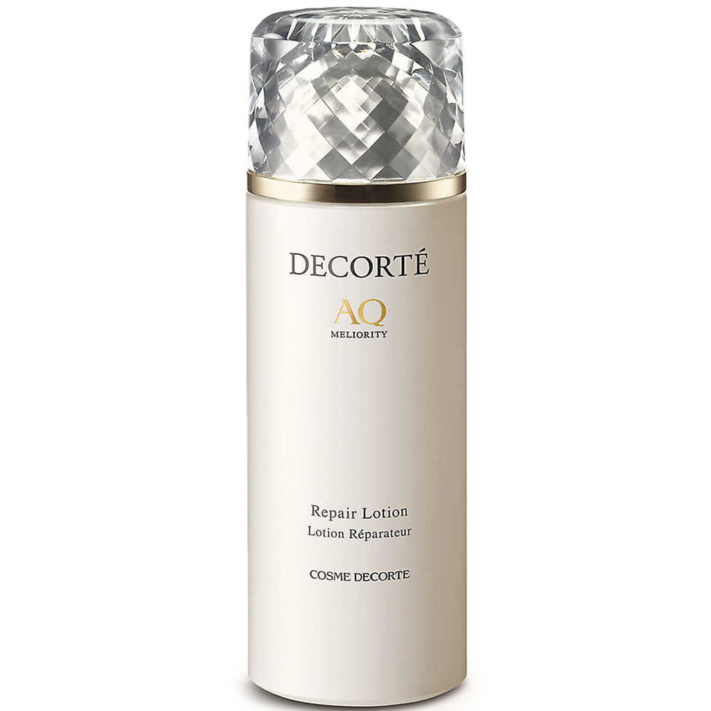 Decorte AQ Meliority Repair Lotion 200ML