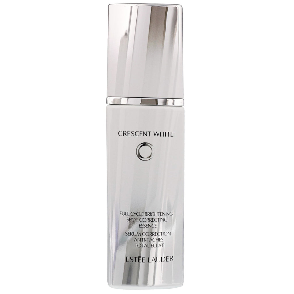 Estee Lauder Crescent White Spot Correcting Essence 30ML