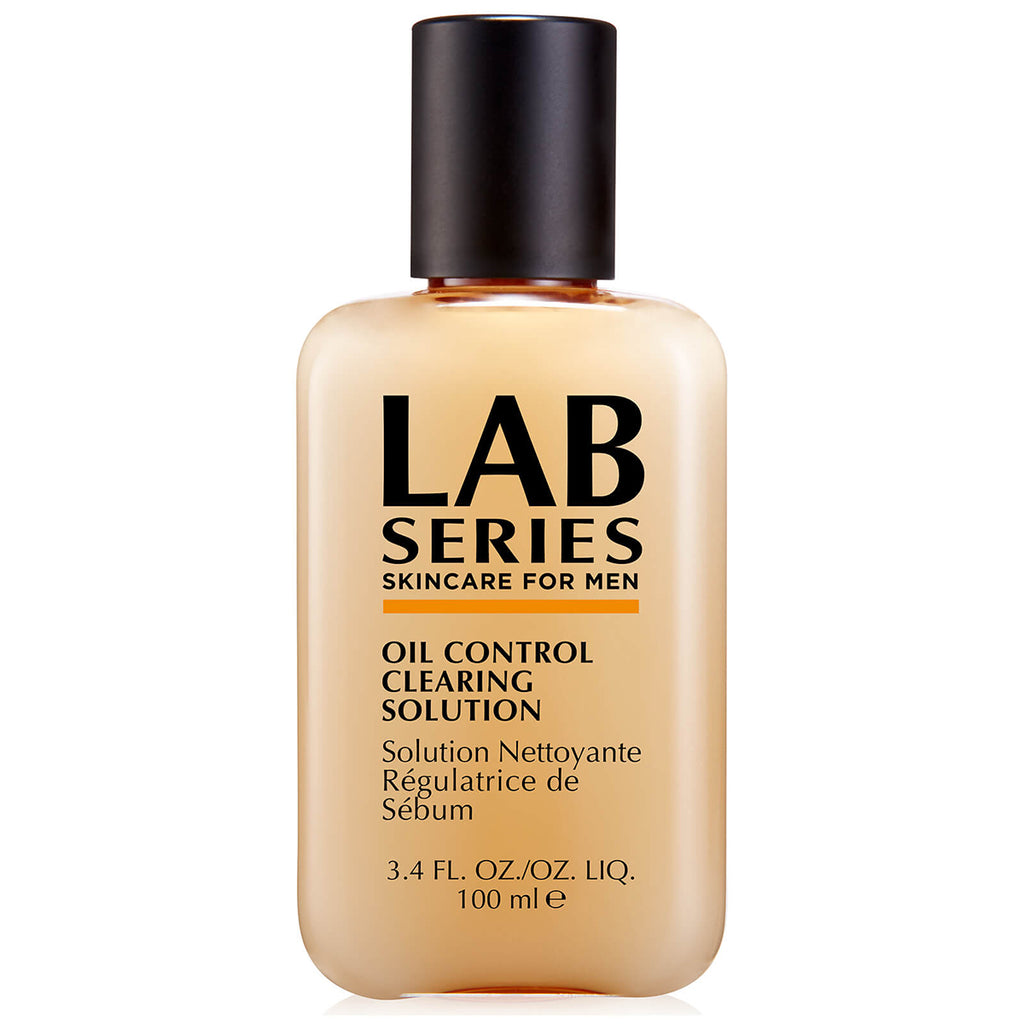 Lab Series Oil Control Solution 100ML