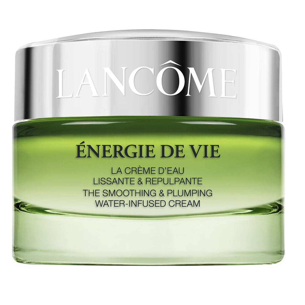 Lancome Energie De Vie Water Infused Cream 50ML