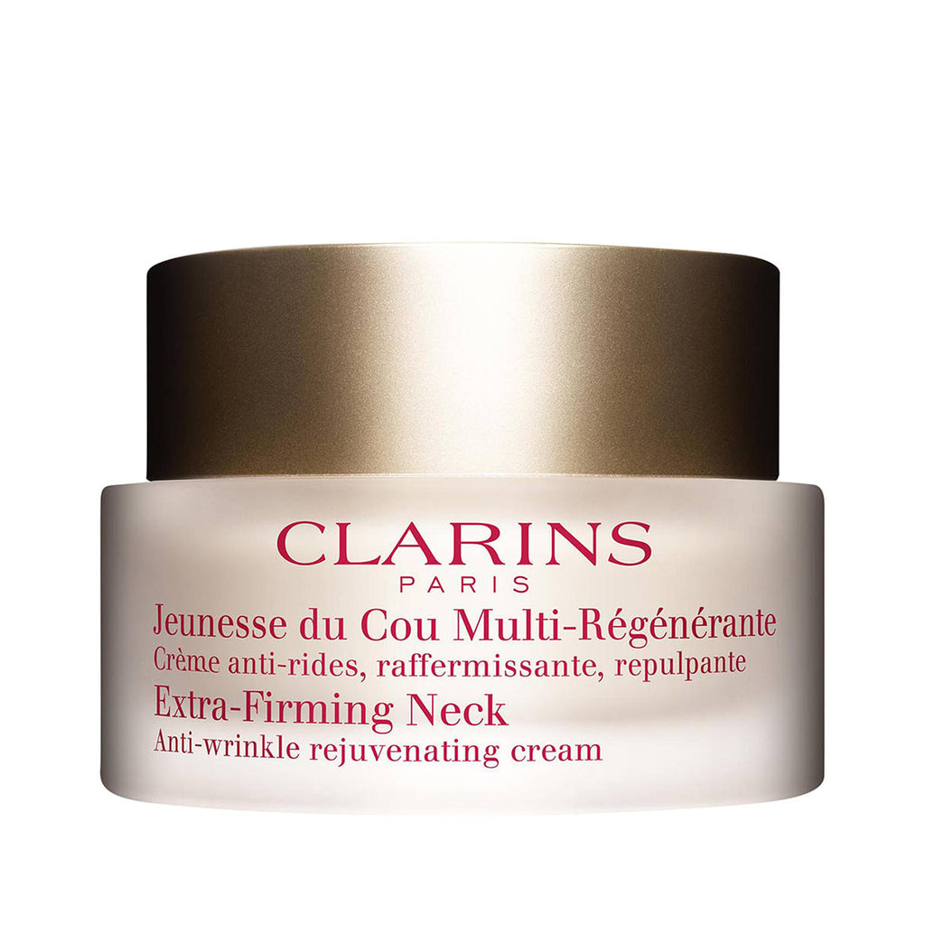 Clarins Extra Firming Neck Cream 50ML