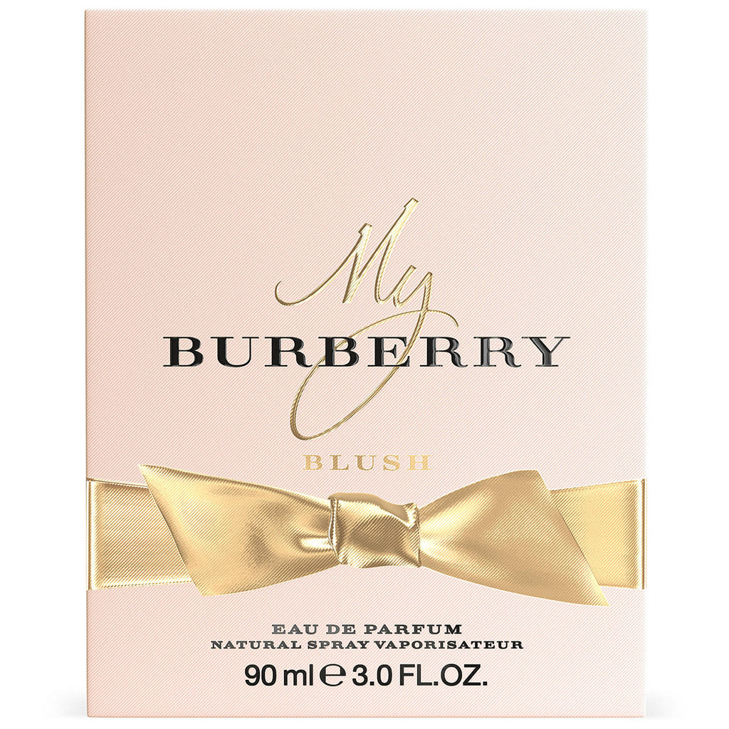 Burberry My Burberry Blush Eau de Parfum 90ML