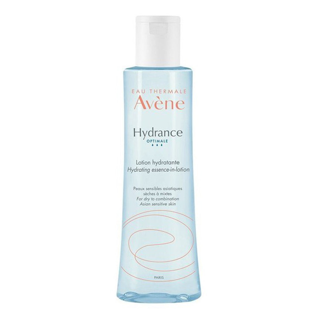 Avene Hydrance Essence In Lotion 200ML