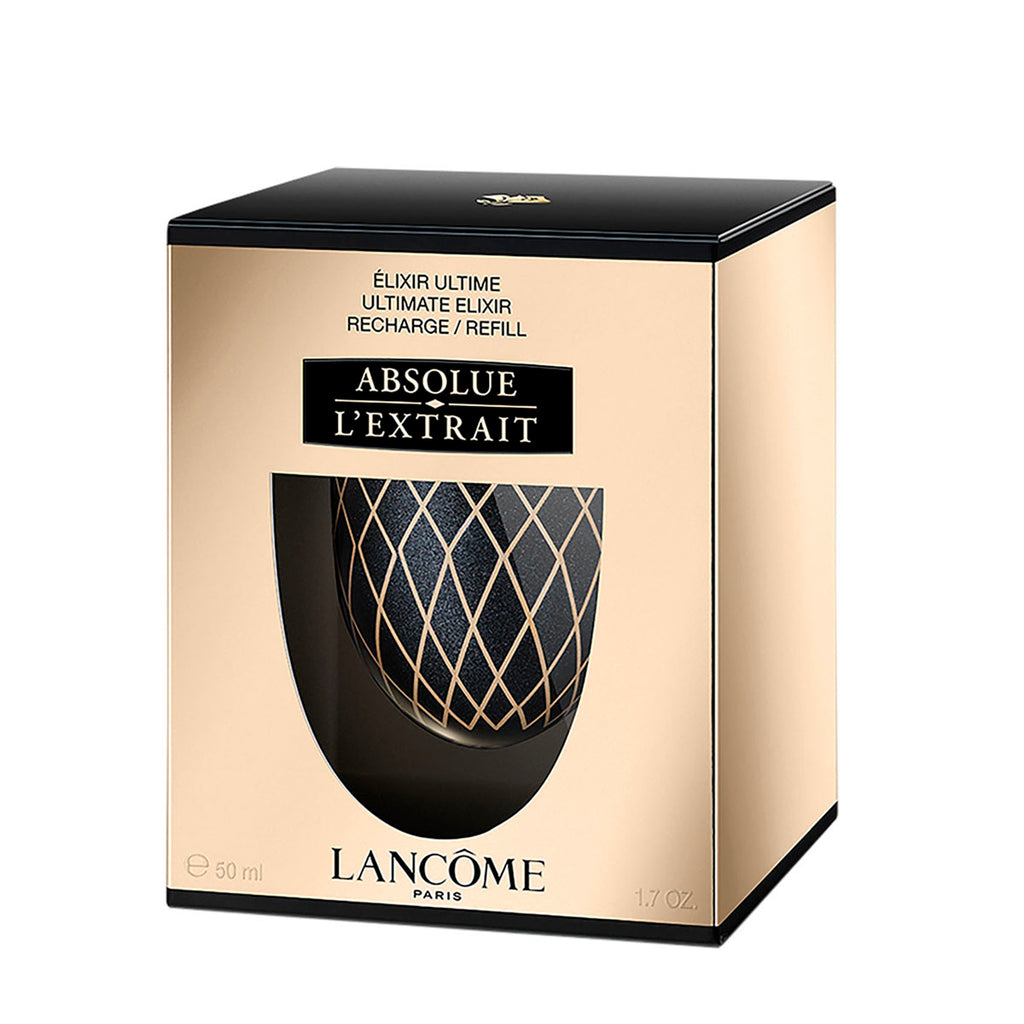 Lancome Absolue L'extrait Regenerating Ultimate Elixir Refill 50ML