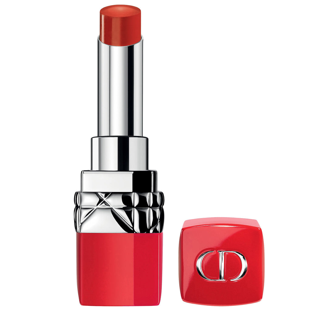 Dior Ultra Rouge 436 3.2G