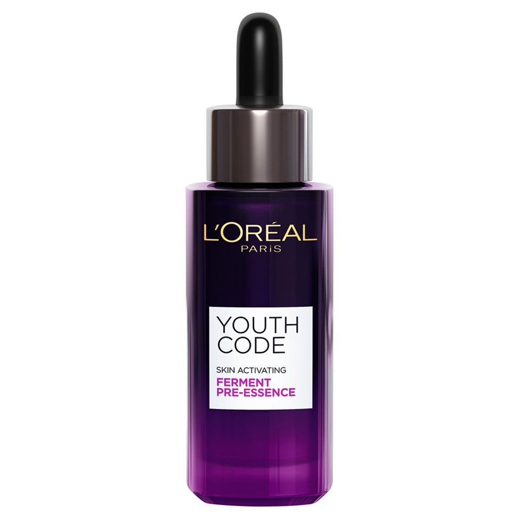L'oreal Youth Code Ferment Pre-Essence 30ML