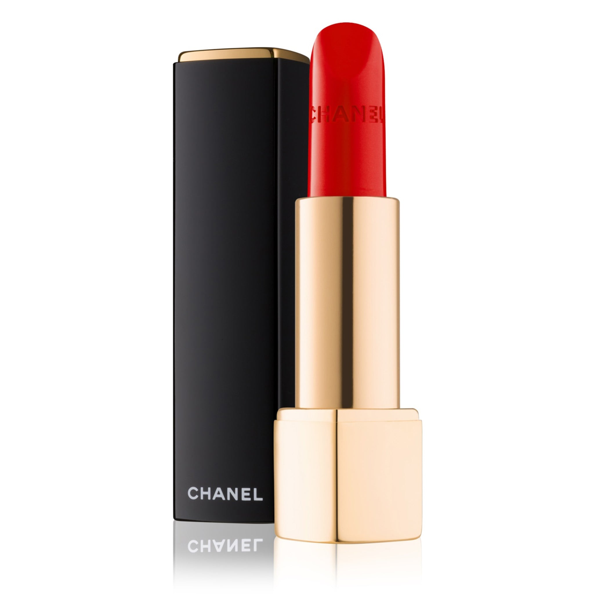 Chanel Rouge Allure Velvet 57 3.5G
