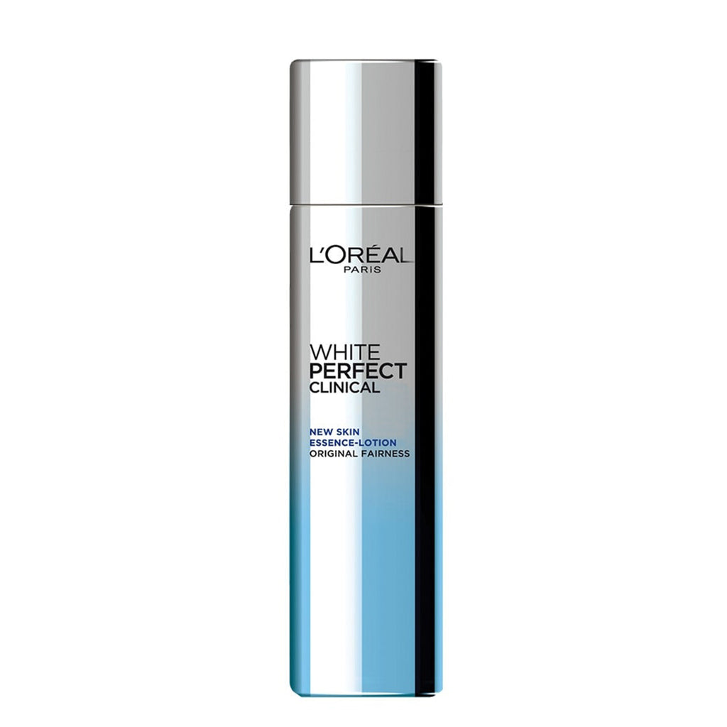 L'oreal White Perfect Clinical Essence Lotion 175ML
