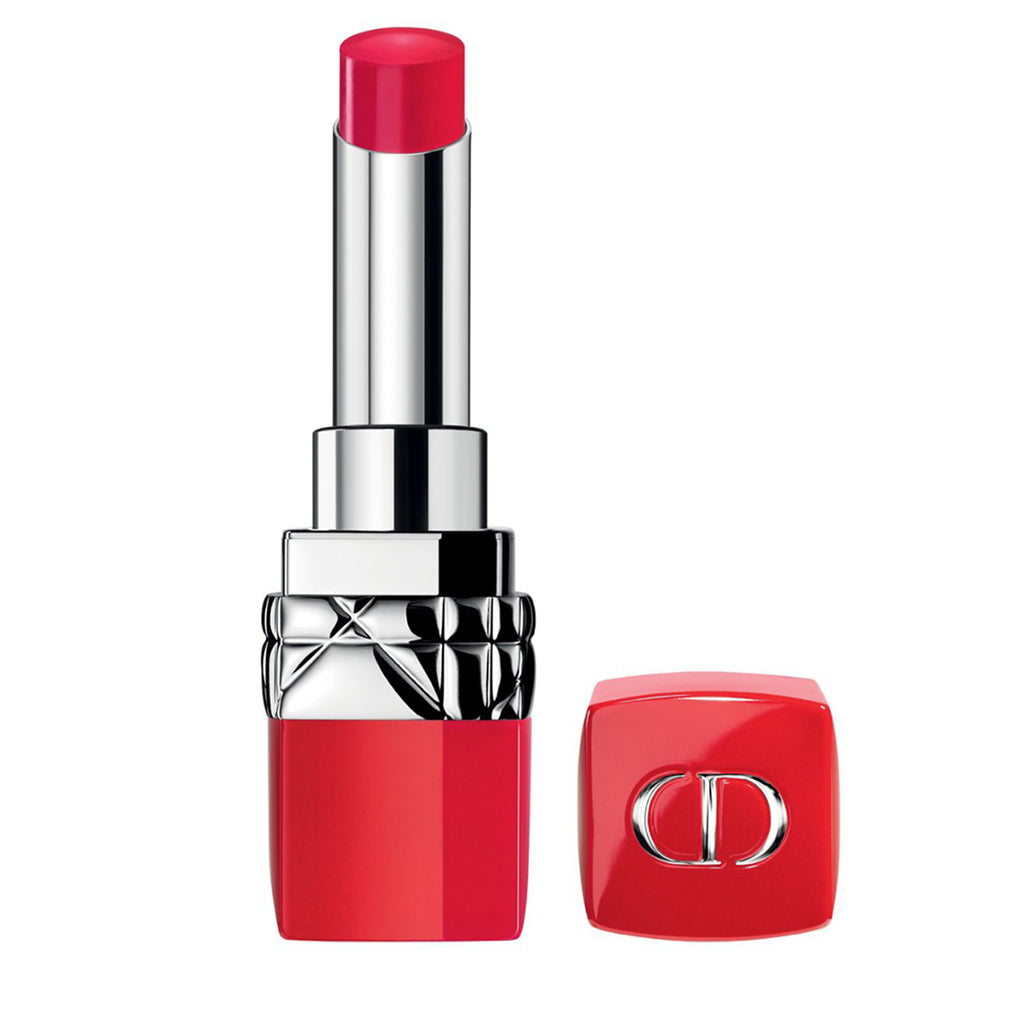 Dior Ultra Rouge 770 3.2G