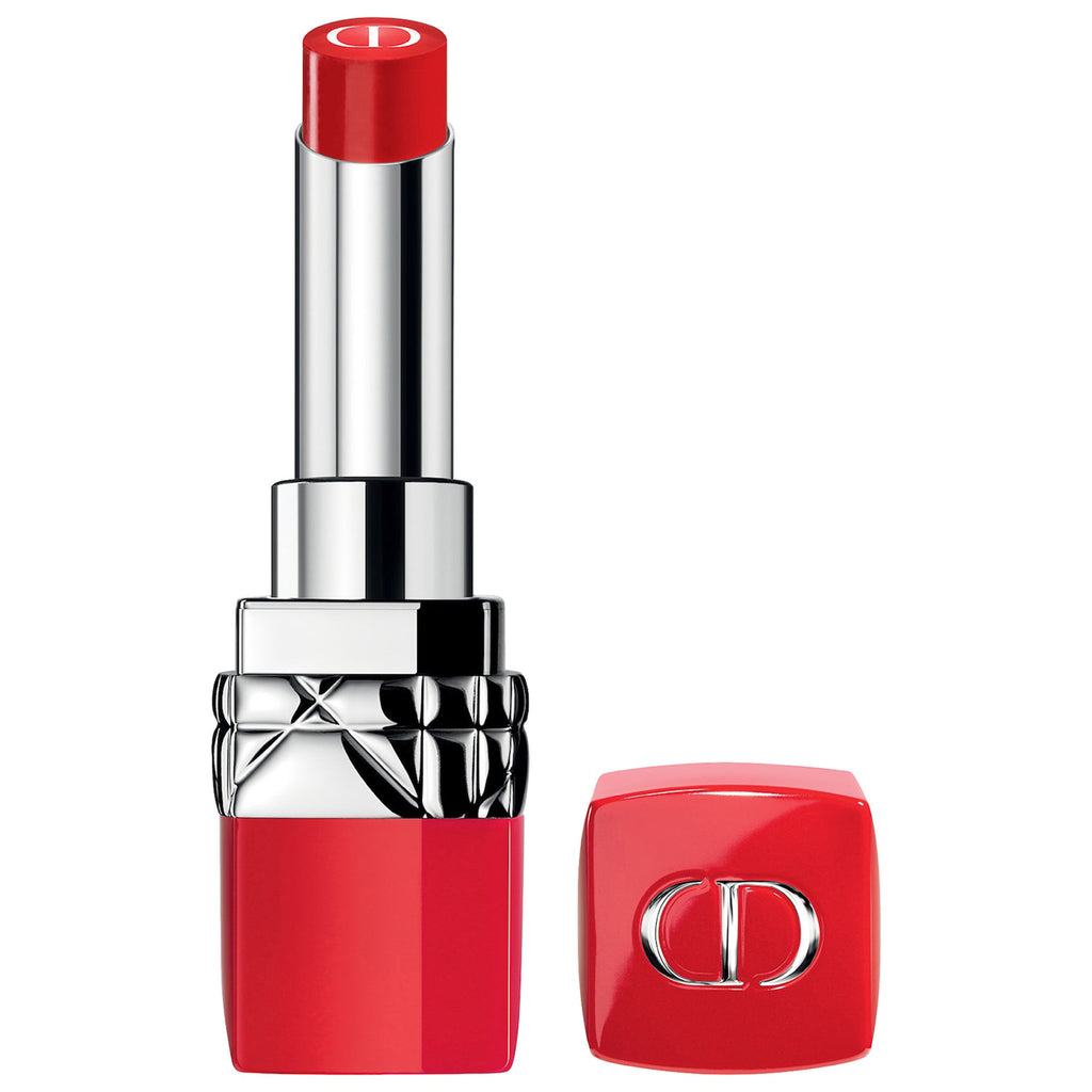 Dior Ultra Care Rouge 999 BLOOM 3.2G