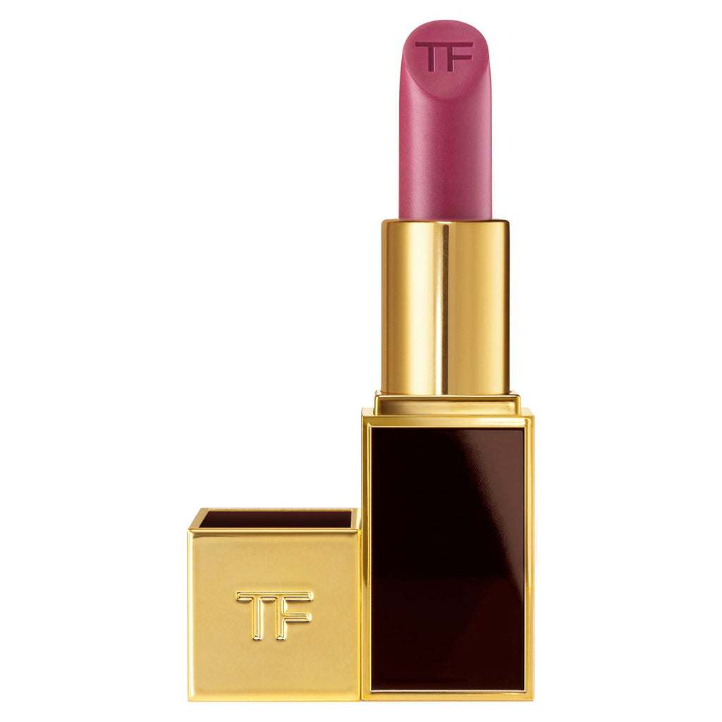 Tom Ford Rouge 48 Virgin Rose 3G