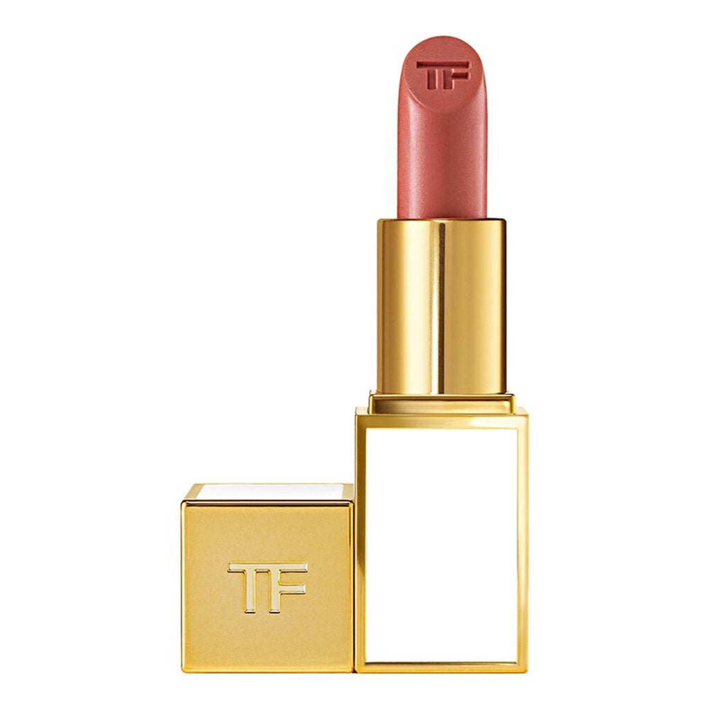 Tom Ford Ultra-Rich Lip Color 22 Grace 2G