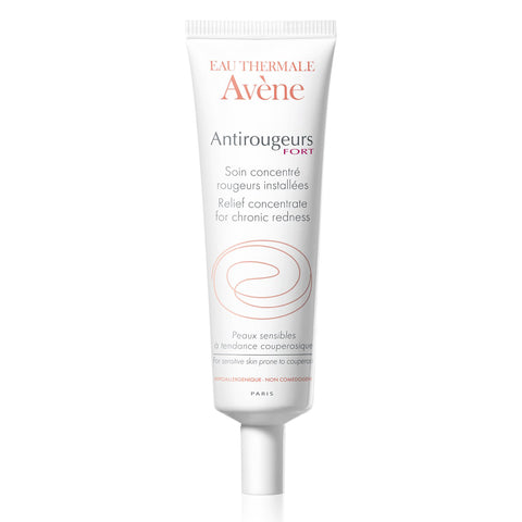 Avene Antirougeurs Fort Relief Concentrate 30ML