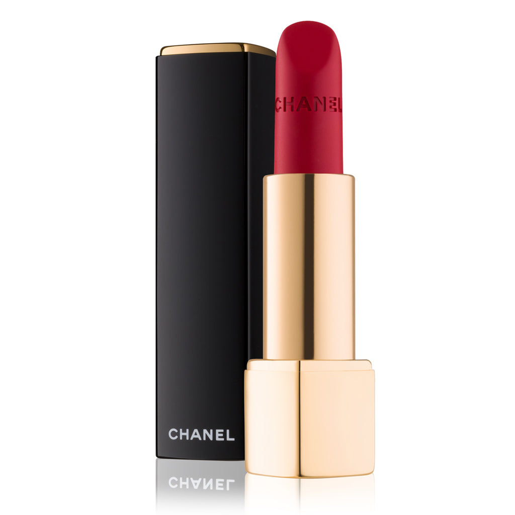 Chanel Rouge Allure Velvet 51 3.5G