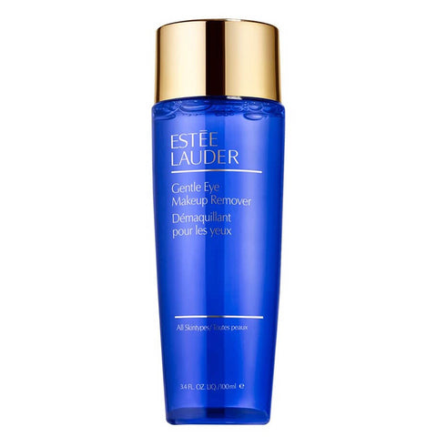 ESTEE LAUDER GENTLE EYE MAKE UP REMOVER A/S 100ML