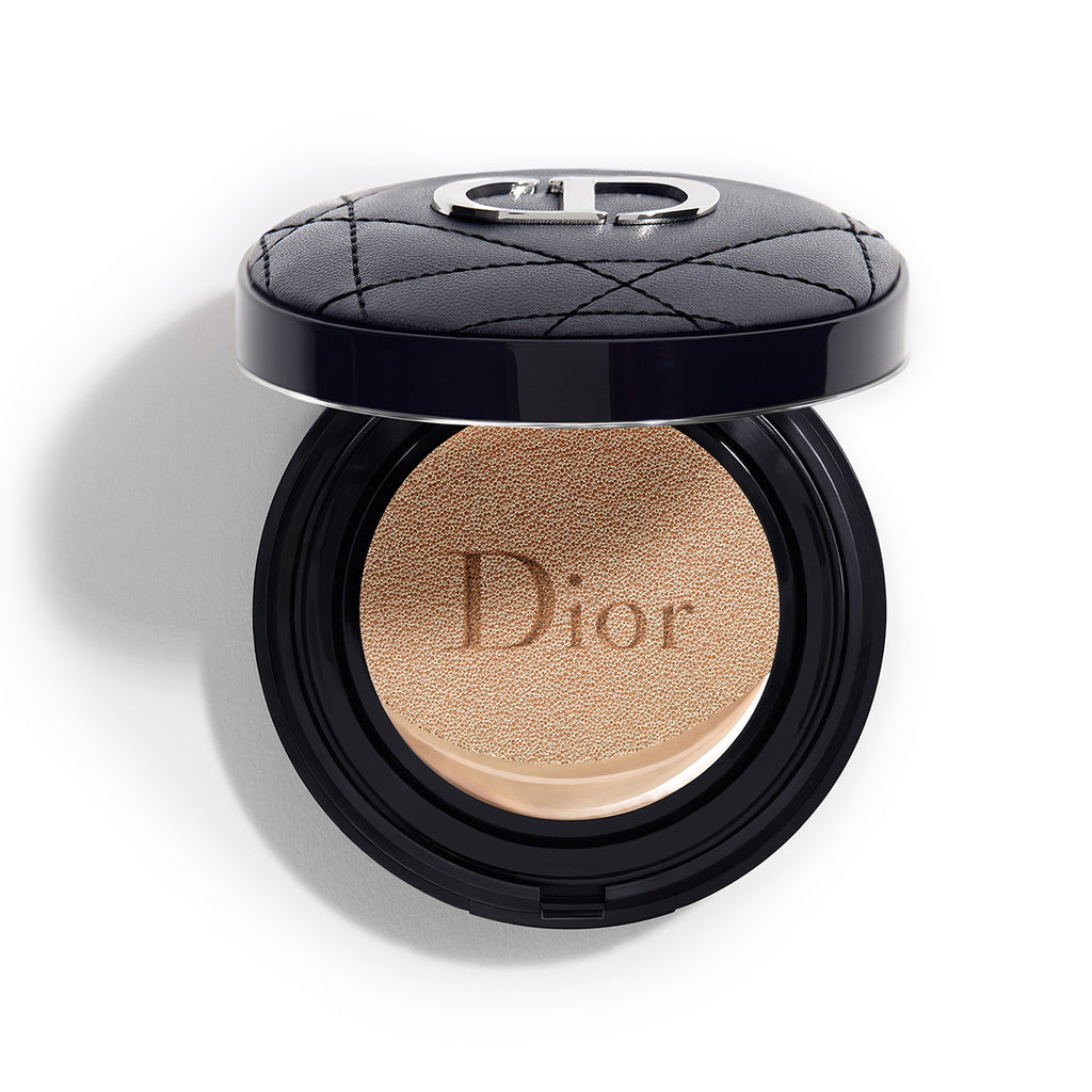 Dior Skin Forever Cushion 021 Couture Edition 15G