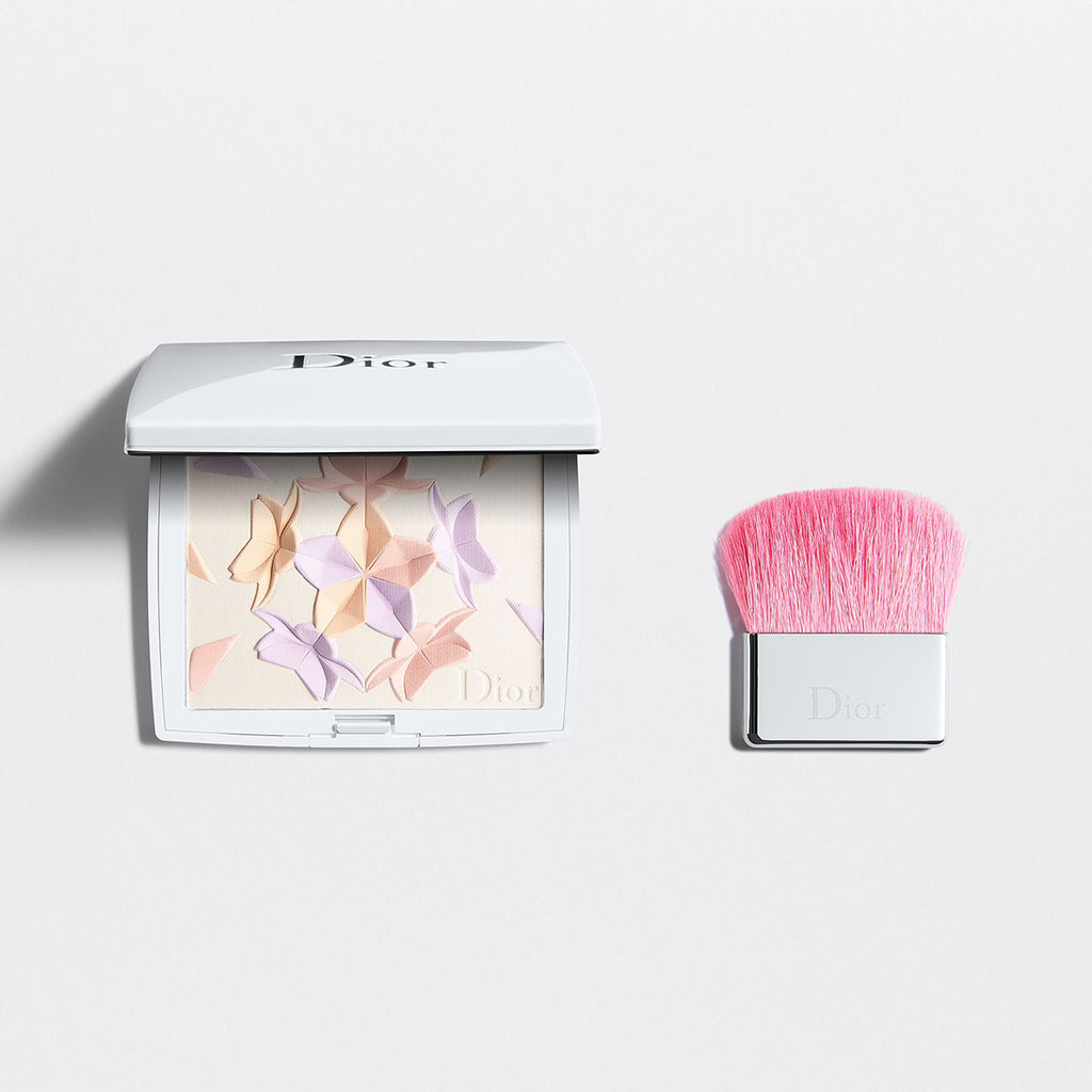 Dior Snow Blush 'n' Bloom 003 11G