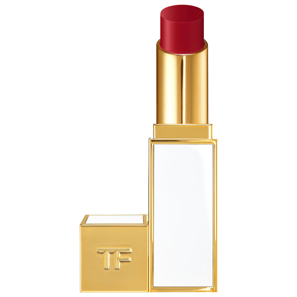 Tom Ford Ultra Shine Lip Color 08 Indulgent 3.3G