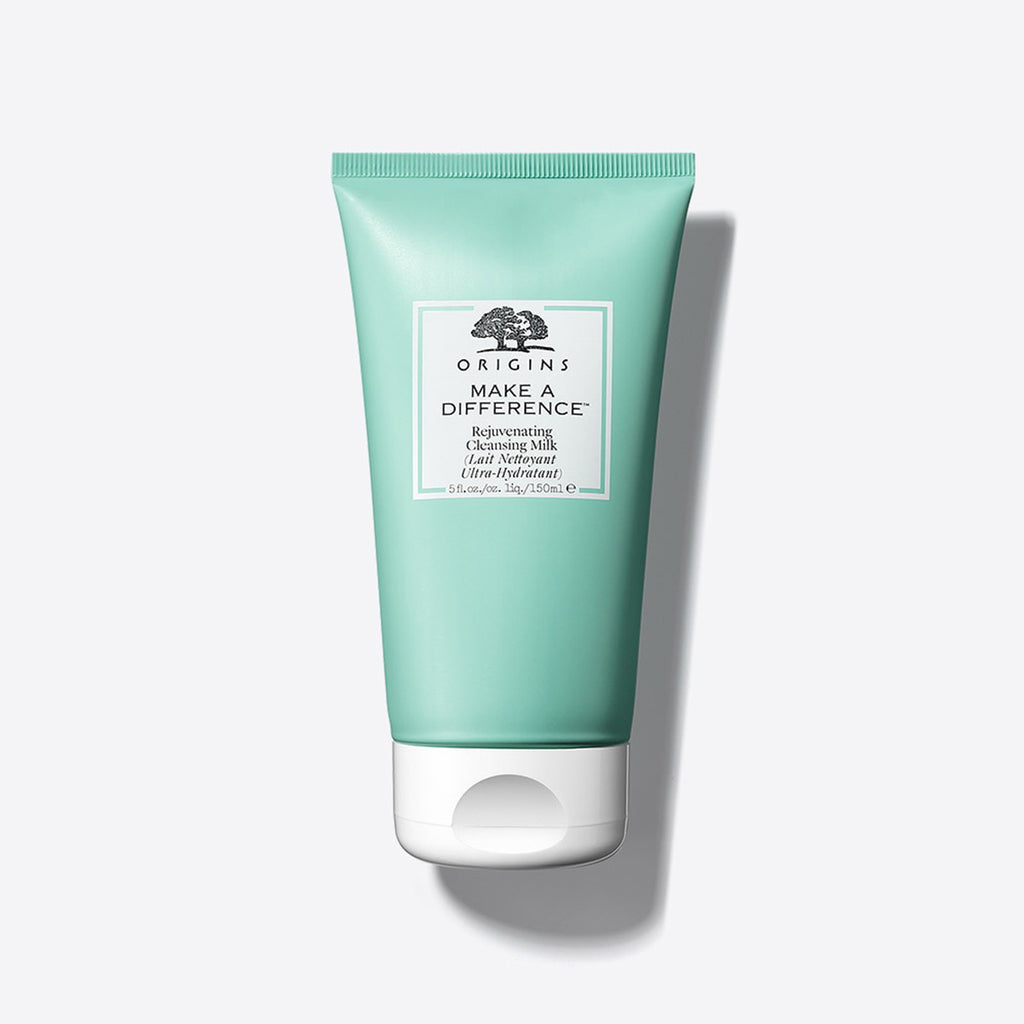 Origins Make A Difference Cleansing Milk 150ML