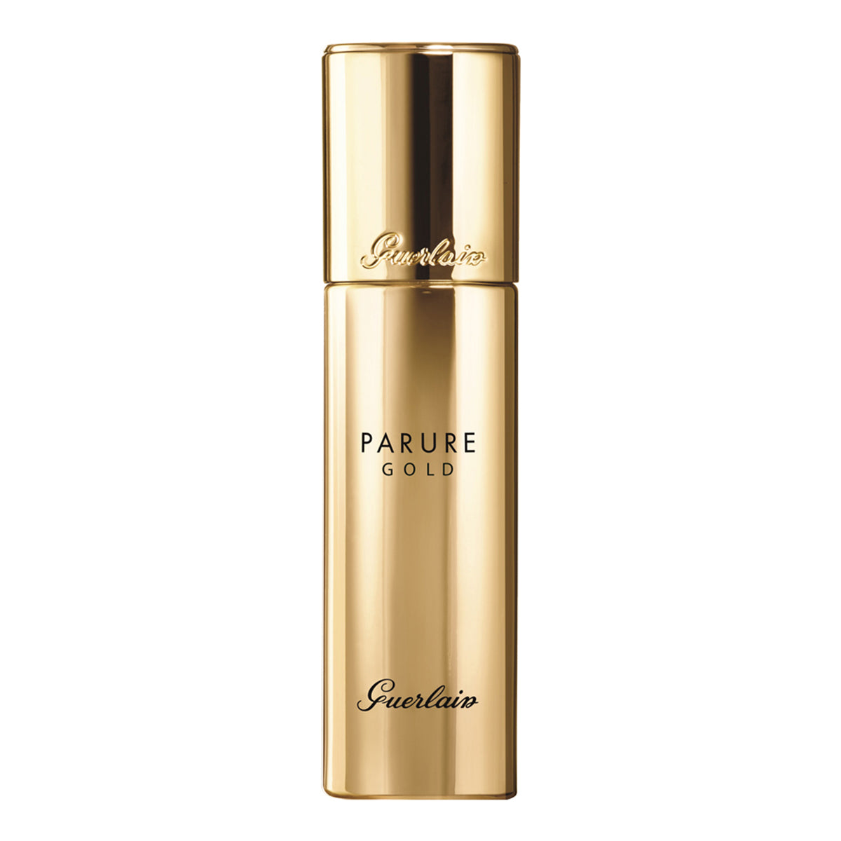 Guerlain Parure Gold Fluid Foundation 03 Beige Natural 30ML