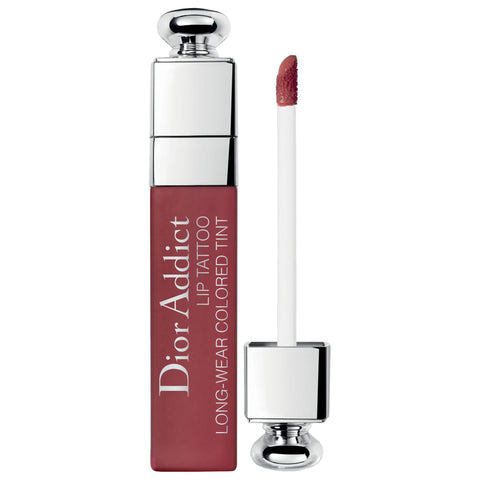 DIOR ADDICT LIP TATTOO 771 6ML