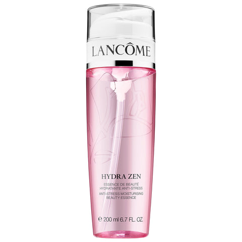 Lancome Hydra Zen Anti-Stress Beauty Essence 200ML