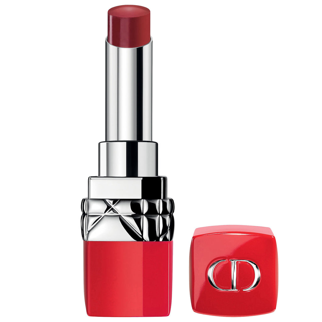 Dior Ultra Rouge 851 3.2G