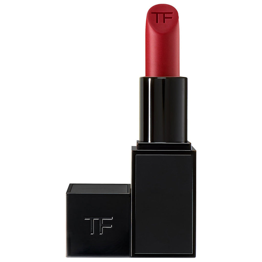 Tom Ford Fucking Fabulous Lip Color 3G