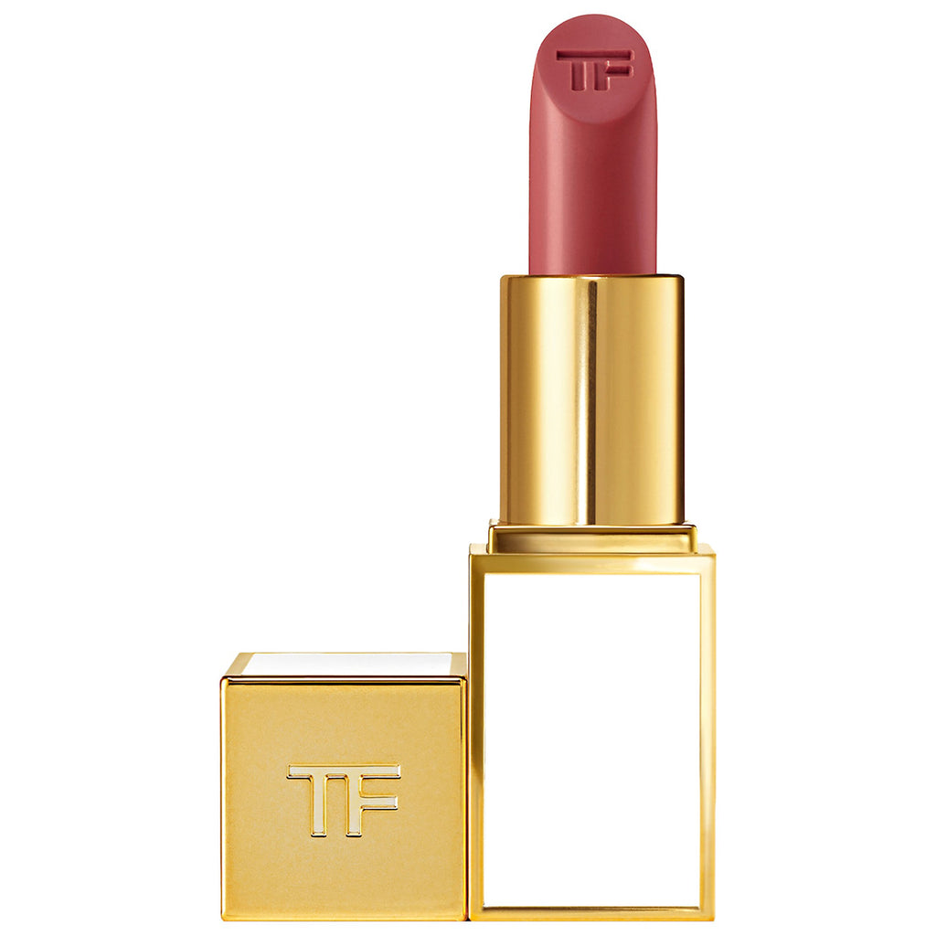 Tom Ford Rouge 09 Jackie Soft Shine 2G