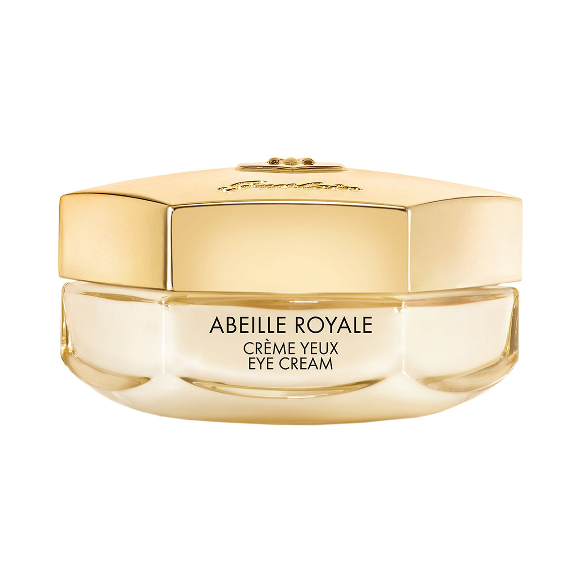 Guerlain Abeille Royale Anti-Aging Eye Cream 15ML