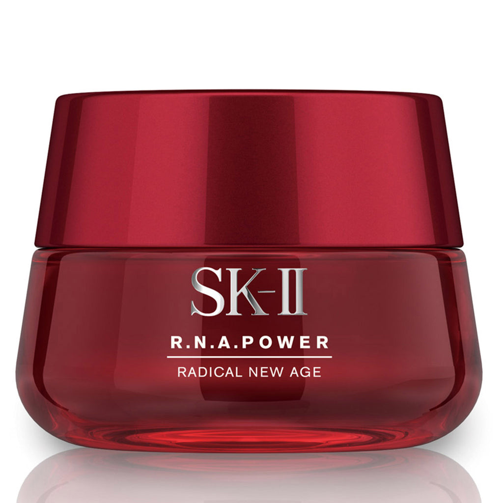 SK2 R.N.A Power Radical New Age 80G