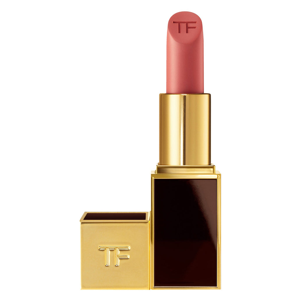 Tom Ford Rouge 31 Twist Of Fate 3G