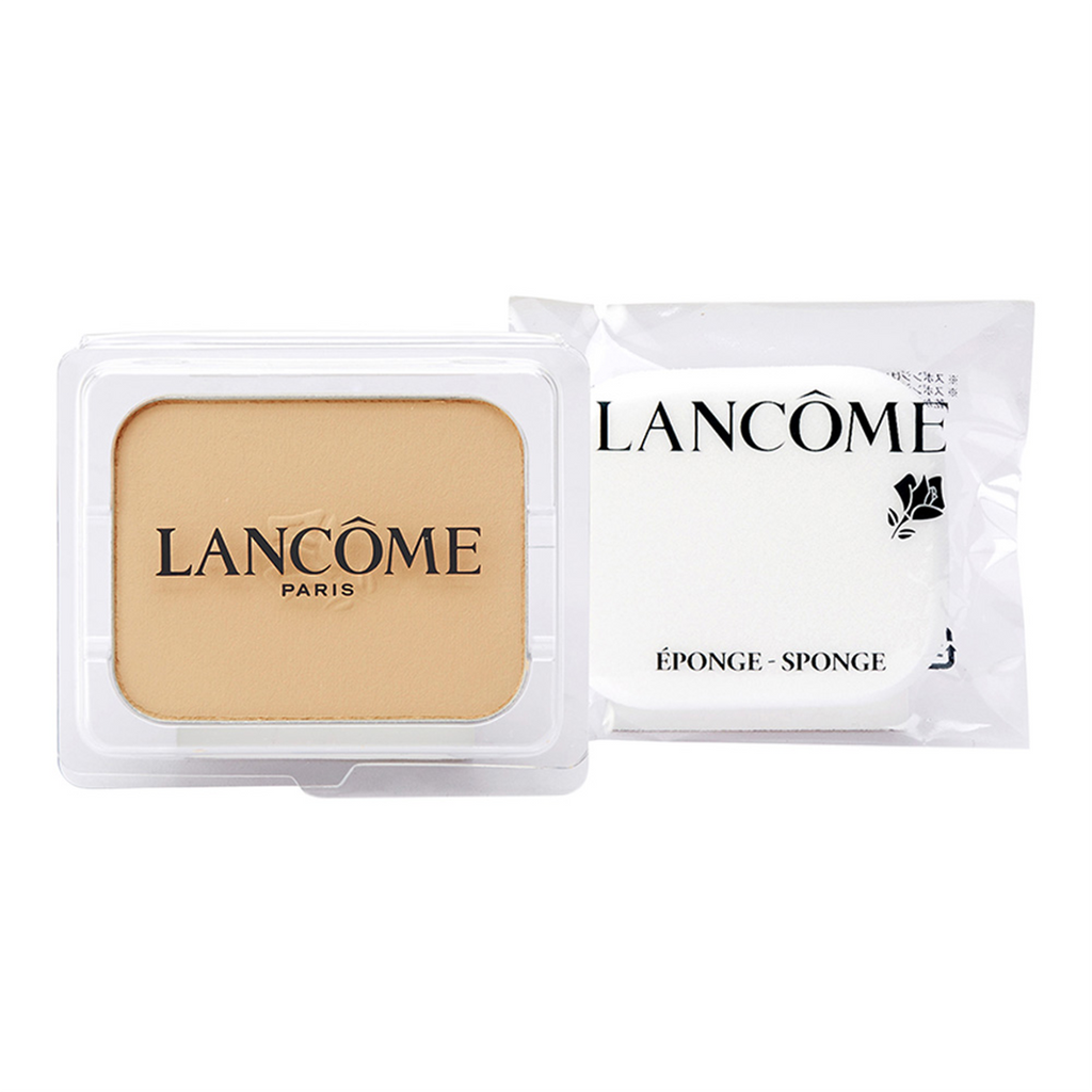 Lancome Blanc Expert Brightening Compact Foundation PO-01 REFILL 11.5G