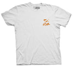 fifteen52 'California' T-shirt