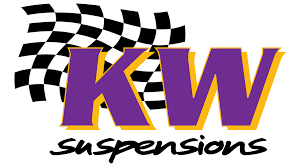 KW Suspension Products