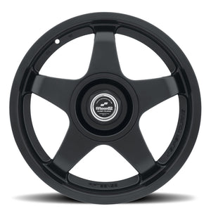 fifteen52 Chicane Wheels