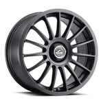 fifteen52 Podium Wheels